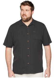 Tommy Bahama Big & Tall Royal Bermuda IslandZone Shirt