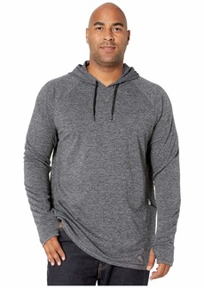 Tommy Bahama Big & Tall Starboard Bay Hoodie