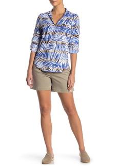 """Tommy Bahama Boracay 5"""" Shorts"""