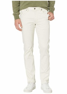 Tommy Bahama Boracay Five-Pocket Chino Pant