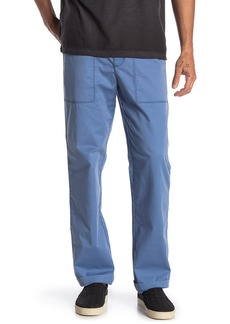 Tommy Bahama Boracay Lightweight Pull-On Straight Leg Pants