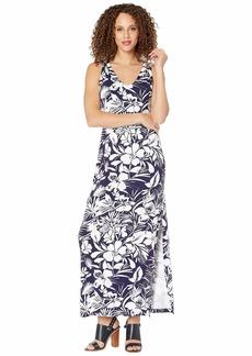 Tommy Bahama Buona Sera Maxi Dress