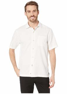 Tommy Bahama Camden Coast Shirt