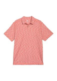 Tommy Bahama Captiva Wave Polo Shirt