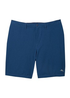 Tommy Bahama Cayman Isles Board Shorts (Big & Tall)
