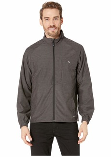 Tommy Bahama Chip and Run Jacket