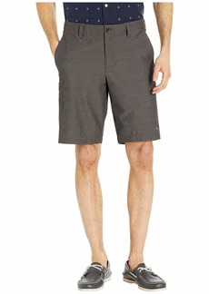 Tommy Bahama Chip and Run Shorts