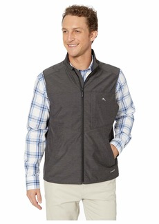Tommy Bahama Chip and Run Vest