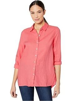Tommy Bahama Coastalina Long Sleeve Shirt