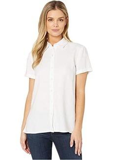 Tommy Bahama Coastalina Short Sleeve Shirt