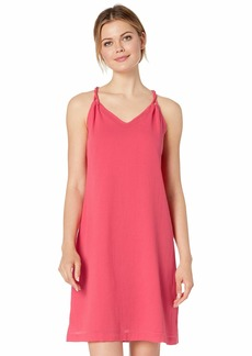 Tommy Bahama Coastview Gauze Short Dress