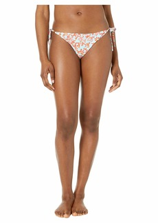 Tommy Bahama Coral Cabana Reversible String Bottoms