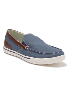 Tommy Bahama Costa Venetian Slip-On Loafer