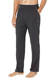 Tommy Bahama Cotton Modal Heather Lounge Pants