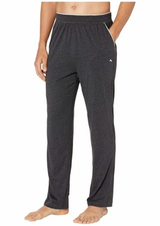 Tommy Bahama Cotton Modal Heather Lounge Pants