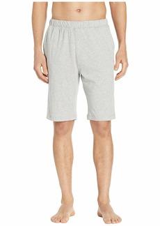 Tommy Bahama Cotton Modal Knit Jersey Shorts