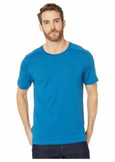 Tommy Bahama Cotton Modal Knit Jersey T-Shirt