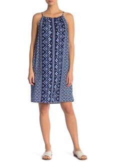 Tommy Bahama Cowrie Cover Up