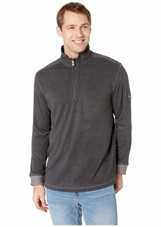 Tommy Bahama Cozy Cove 1/2 Zip Sweater