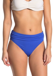 Tommy Bahama Cut Up Nords Pearl Bikini Bottom