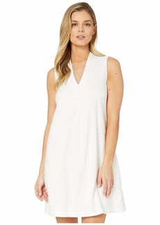 Tommy Bahama Daphne Shift Dress Sleeveless