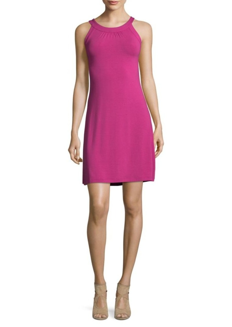 Tommy Bahama Designed Sheath Dress