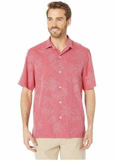 Tommy Bahama Digital Palms Shirt