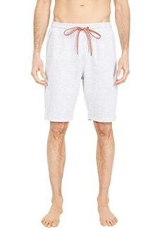 Tommy Bahama Double Knit Jacquard Interlock Jam Shorts