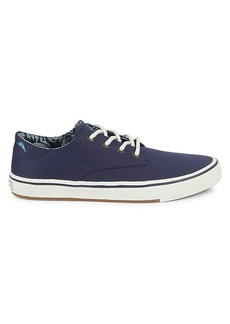 Tommy Bahama Drifting Sands Canvas Sneakers