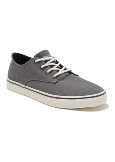 Tommy Bahama Drifting Sands Sneaker