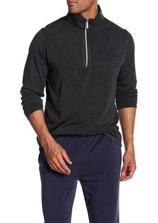 Tommy Bahama Dude Half-Zip Sweatshirt