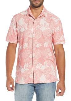Tommy Bahama Falling Fronds Camp Shirt (Big & Tall Available)