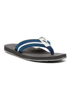 Tommy Bahama Fiji Flip Flop
