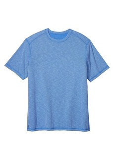 Tommy Bahama Flip Tide Reversible T-Shirt