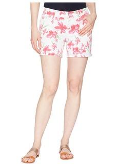 Tommy Bahama Floral Fade  Shorts