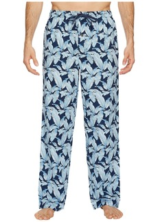 Tommy Bahama Floral Pants