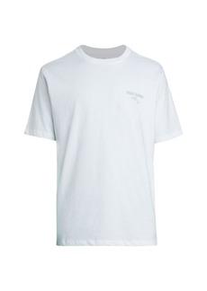 Tommy Bahama Freeze Company Graphic T-Shirt