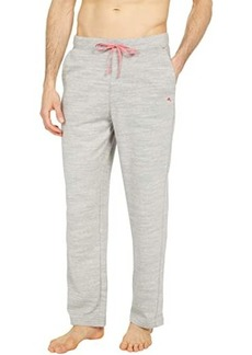 Tommy Bahama French Terry Pants
