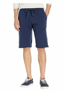 Tommy Bahama French Terry Solid Shorts