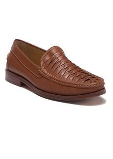 Tommy Bahama Fynn Slip-On Leather Loafer