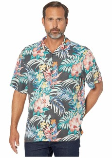 Tommy Bahama Garden Paradise Camp Shirt