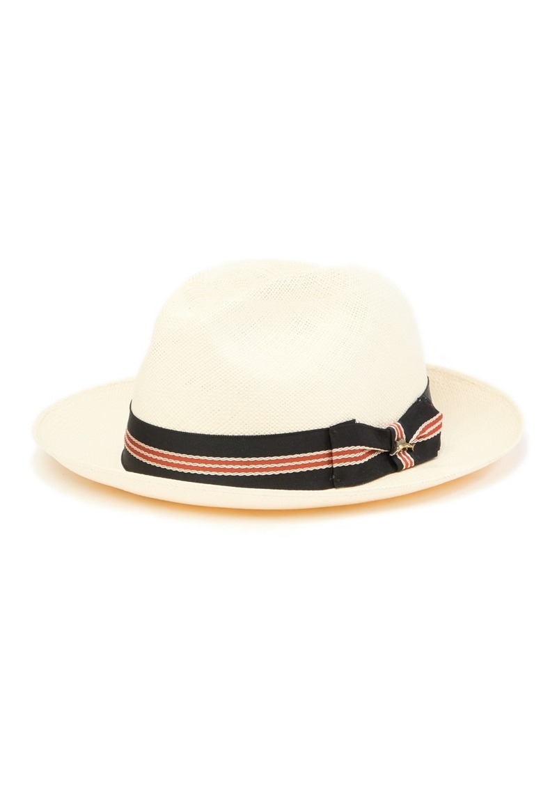 Tommy Bahama Grade 8 Panama Hat