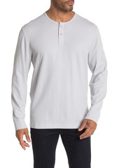Tommy Bahama Grand Island Thermal Henley