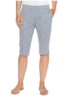 Tommy Bahama Greek Cay Boardwalk Shorts