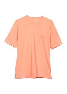 Tommy Bahama Gulf Breeze Pocket T-Shirt