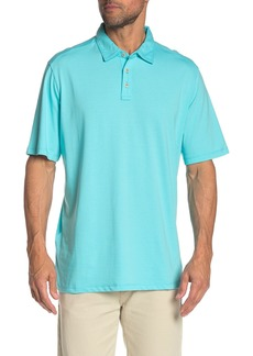 Tommy Bahama Gulf Breeze Polo