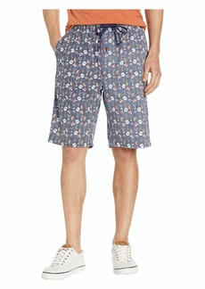 Tommy Bahama Happy Hour Woven Jam