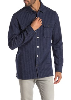 Tommy Bahama Harrisburg Knit Shirt