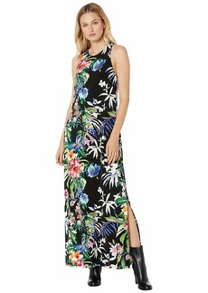 Tommy Bahama Hermosa Flora Maxi Dress