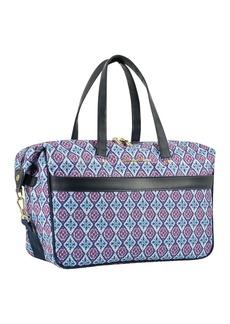"""Tommy Bahama Honolulu 17"""" Weekend Bag"""